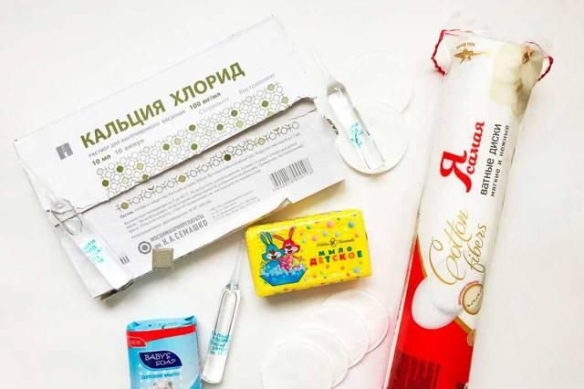 Кальция хлорид для лица - пилинг: отзывы косметологов о голливудской чистке хлористым в домашних условиях, как делать скатку с детским мылом