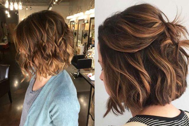 Как сделать колорирование волос в домашних условиях: краска, на темные, светлые волосы, можно ли самой себе, кончики волос плавным переходом, сочетание цветов своими руками
