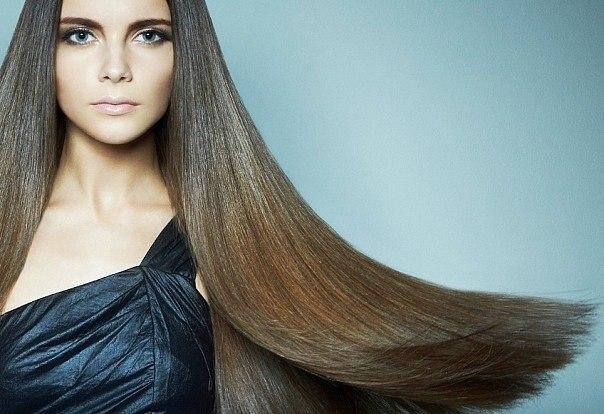 Как убрать секущиеся кончики: что делать - секутся волосы по всей длине, как избавиться от сеченых в домашних условиях, без стрижки