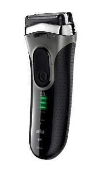 Сеточная или роторная электробритва - какая лучше, какую выбрать, сетчатая, philips s99