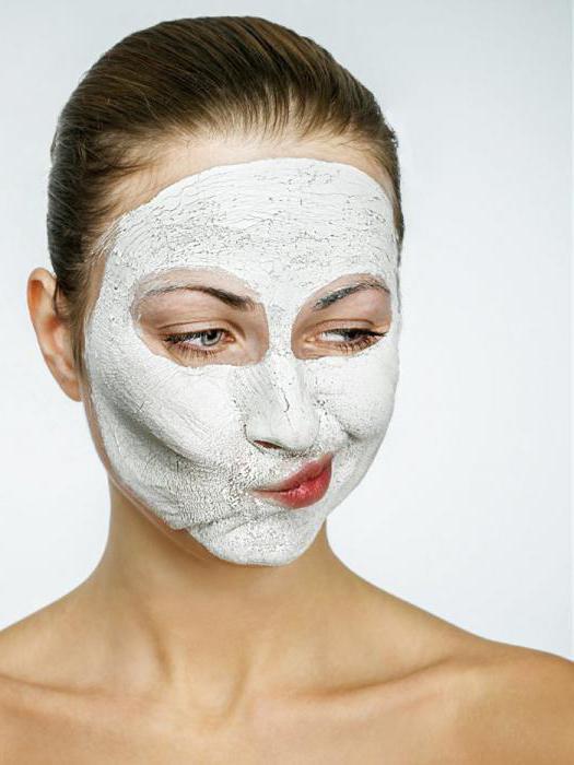 Гоммаж: что это такое, как пользоваться маской для лица, как использовать