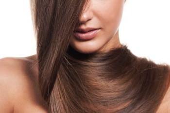 Масло жожоба для волос: применение, как использовать маску для роста и от выпадения