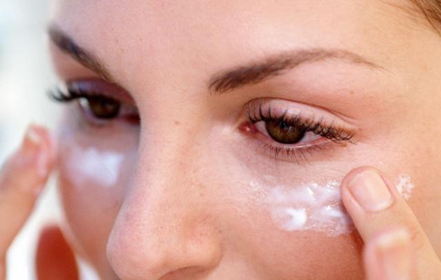 Крем от геморроя - от мешков под глазами: отзывы как мази для лица от морщин и синяков (Троксерутин, Гепатромбин)