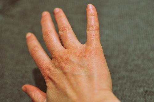 Питательный крем для лица: 27 средств, чем отличается от увлажняющего, отличие