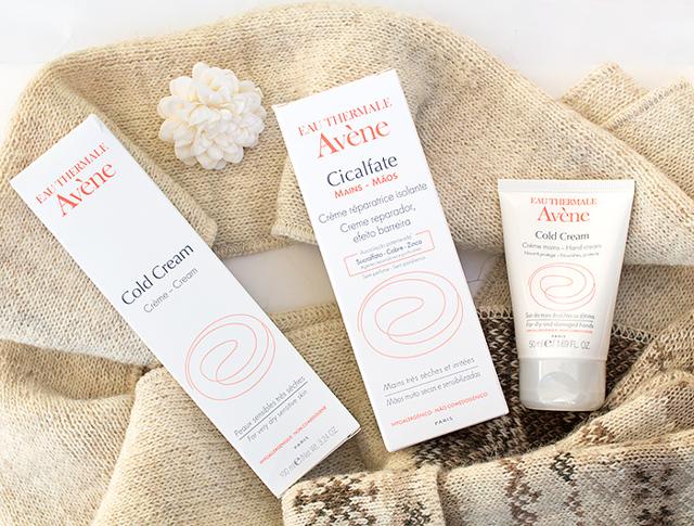 Авен Сикальфат - крем восстанавливающий целостность кожи лица, avene cicalfate для поврежденной