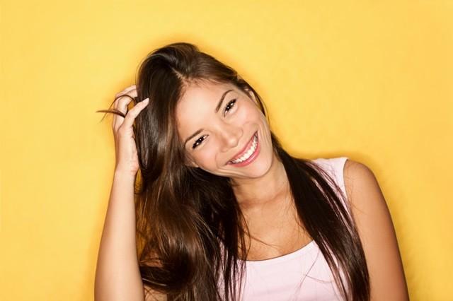 Масло для роста волос и густоты на голове: самое лучшее и быстрое для корней