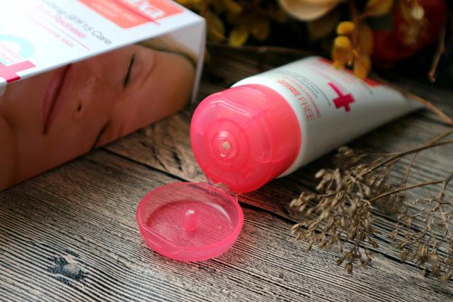 СС-крем - что это, рейтинг 15 лучших: erborian red correct, cream payot, chanel complete correction, it cosmetics your skin but better cc+ spf 50+
