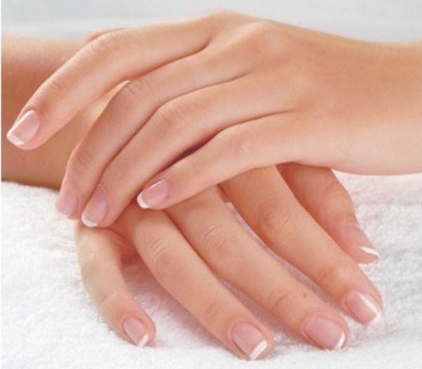 Лак от грибка ногтей: отзывы о противогрибковом, какой лучше для лечения на ногах, самый эффективный антигрибковый Батрафен и Лоцерил