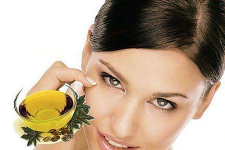 Касторовое масло для лица: отзывы о применении в косметологии для кожи, как использовать рецепт маски для увядающей в домашних условиях