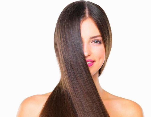 Горчица - лучшее средство для ослабленных и редких волос