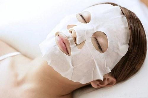 33 маски в домашних условиях: от черных точек, для сужения пор, перед выходом в свет, от шелушения, парафиновые - как сделать
