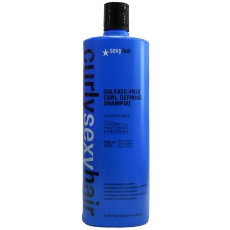 Профессиональные шампуни для волос: рейтинг лучших, какой самый professional, отзывы, марки, чем отличается от обычного