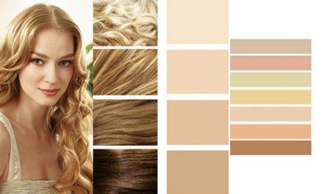 Что означают цифры на краске для волос: расшифровка номера, обозначение, маркировка, значение, что значат, как выбрать, нумерация