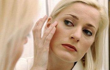 Крем для лица после 50 лет: рейтинг антивозрастной косметики, отзывы косметологов, какие лучше для зрелой кожи (Либридерм от морщин, Ив Роше), таблица по возрастам