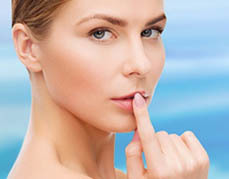 Маска для лица для чувствительной кожи: 13 лучших (питательная, для лечения купероза, для сухой, антистресс, укрепляющая) как приготовить в домашних условиях