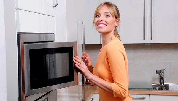 Паста для шугаринга: рецепт массы в домашних условиях, как хранить мягкую и плотную, как наносить сахарную, как делать