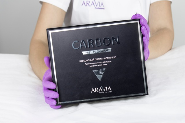 Карбоновый пилинг - это: показания и противопоказания для лица, что такое без лазера, отзывы о лазерном, гель