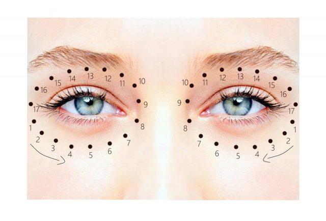 Клирвин крем, инструкция для ухода за кожей: отзывы от синяков под глазами, применение для век и лица, для чего состав 20 г
