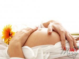 Нужно ли бриться перед родами - как правильно бирться беременной женщине, обязательно ли это делать, что использовать для бритья