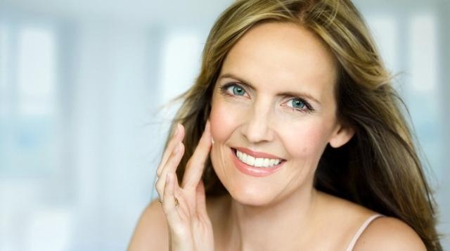 Крем для лица после 40 лет: какой самый лучший - советы косметологов, рейтинг хорошей антивозрастной косметики, отзывы об омолаживающем от Виши