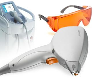 4 вида аппаратов для лазерной эпиляции - их технические характеристи и сравнение: диодный, александритовый, рубиновый и неодимовый; какие бывают виды процедуры, какую лучше выбрать в зависимости от используемого лазера; какая процедура наиболее эффективна