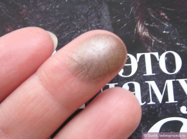 Тени Пупа: отзывы о запеченных pupa vamp palette (Вамп), pupart для век, палетка жидких двойных wet dry eyeshadow, цвет шампанского