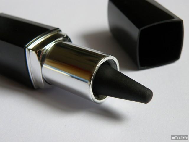 Подводка Летуаль: отзывы о жидком гелевом фломастере для глаз, рейтинг лучших гипоаллергенных карандашей