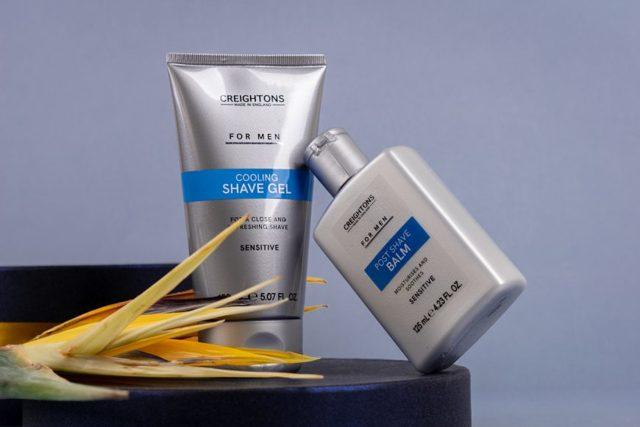 8 лосьонов для бритья - состав, как пользоваться и наносить женский для ухода за кожей в домашних условиях после, лучше ли бальзам для женщин