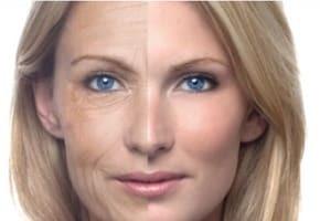Крем Виши для лица после 35 лет от морщин: отзывы, рейтинг лучших, как выбрать хороший - советы косметологов - Лореаль Возраст Эксперт