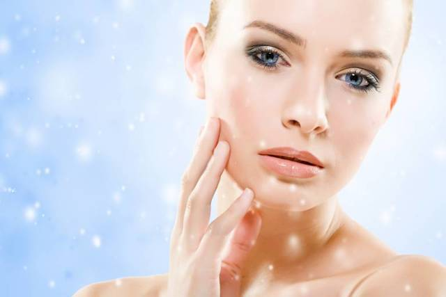 vichy idealia: косметика Виши лифтинг, отзывы о кремах для лица Лифтактив (liftactiv), Идеалия для чувствительной кожи