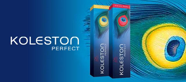 Колестон: профессиональная палитра цветов с названиями краски для волос Велла, отзывы о wella koleston perfect, оттенки блонд