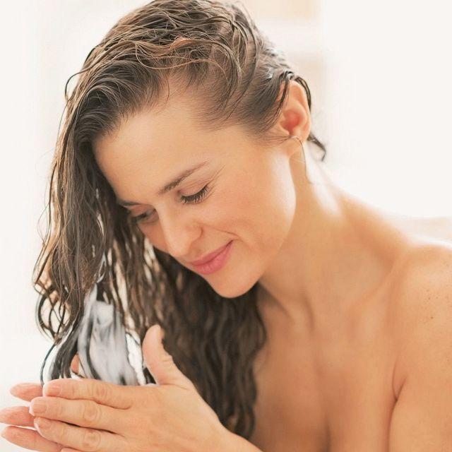 Кондиционер для волос: зачем нужен, как пользоваться и наносить, что такое, как использовать, что делает женский, смывать