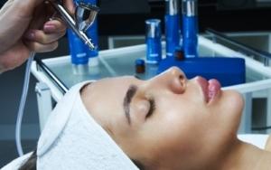 Газожидкостный пилинг лица: что это такое, отзывы косметологов, противопоказания к барофорезу, результат jet peel