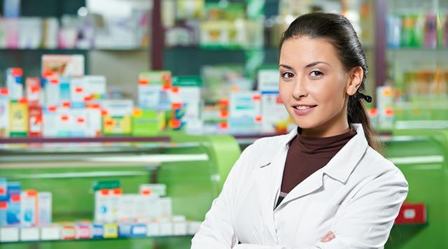 Крем Либридерм с гиалуроновой кислотой: косметика по возрастам для лица с коллагеном, состав мази и линейки