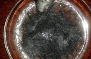 Маска для лица с активированным углем: угольная с желатином от черных точек и угрей, активированный для очищения, чистка от прыщей, отзывы