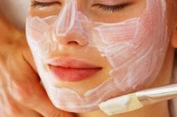 9 масок для лица из тыквы в домашних условиях от морщин, омолаживающие, полезные свойства тыквы