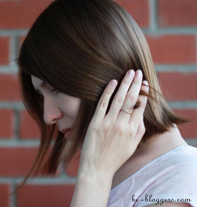 Алерана спрей для волос и еще 29 лучших несмываемых спреев - Комплимент, Шварцкопф, Естель, kapous