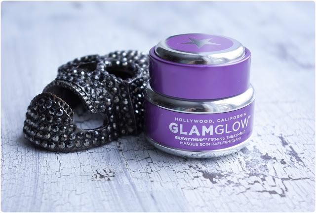 glamglow маска для лица: Глэмглоу (gravitymud) оранжевая и фиолетовая - 8 популярных
