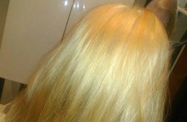 Осветлитель для волос: лучший осветляющий крем, отзывы, какой вид порошка лучше, средства, уровни осветления в домашних условиях