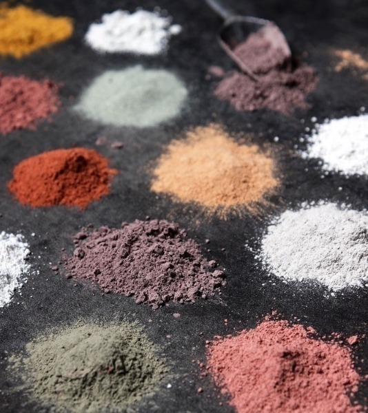 Маска для жирной кожи: 13 лучших, увлажняющая, питательная, для обезвоженной, от прыщей, в домашних условиях из глины