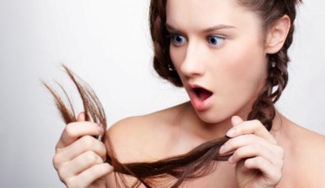 Как избавиться от секущихся кончиков: средство для волос в домашних условиях