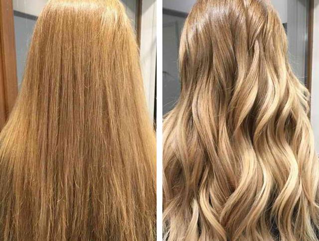 Шатуш на темные волосы: техника в домашних условиях, мелирование, отзывы
