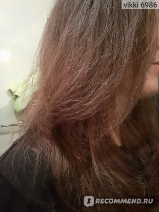 Светло-русый цвет волос: оттенки темной краски, в какой цвет можно покрасить, палитра, окрашивание без рыжины, натуральный