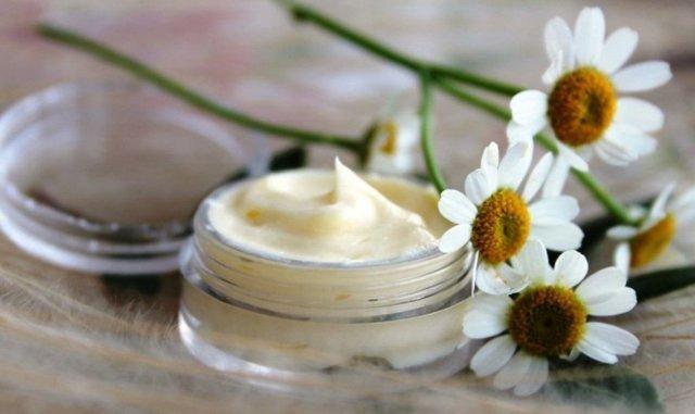Крем для лица на зиму для жирной кожи: рейтинг 4 лучших зимних, российских, в аптеке, какой уход лучше зимой
