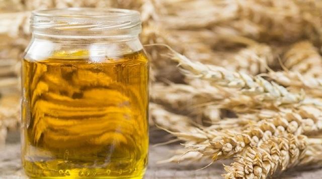 Масло зародышей пшеницы для волос: отзывы, применение ростков в маске