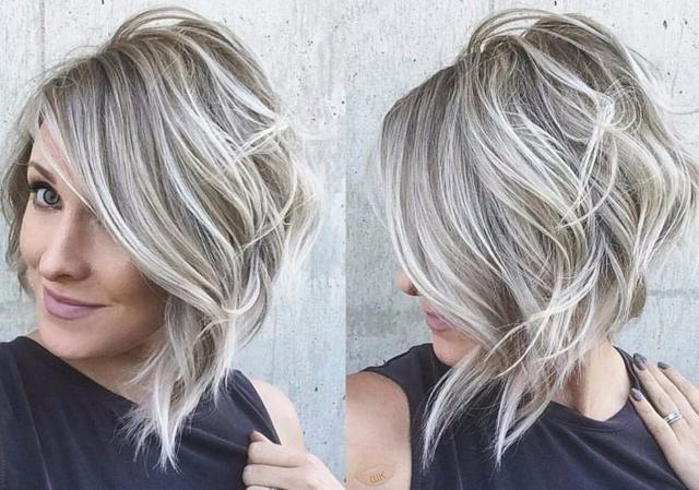 Окислитель для краски для волос: что это такое, какой оксигент выбрать для окрашивания, оксидант и оксид 3 и 6 процентов, в чем разница