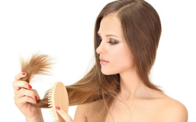 Безсульфатный шампунь Эстель: список для волос после кератинового выпрямления, Натура Сиберика после ботокса, каким мыть голову