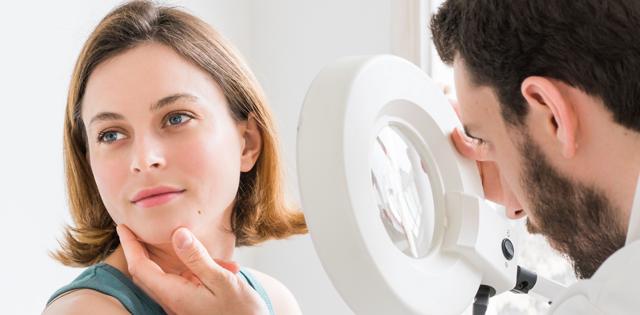 Подготовка к лазерной эпиляции: как подготовиться к глубокому бикини в первый раз, нужно ли бриться к процедуре, рекомендации