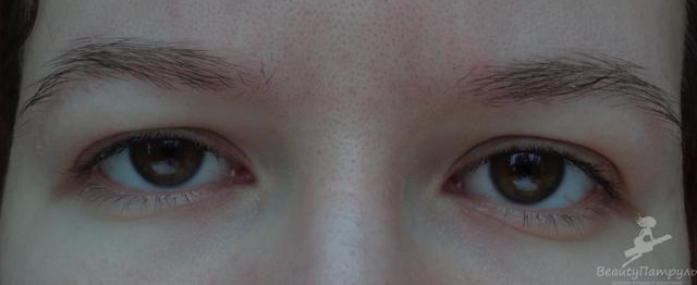 Тушь Пупа Ультрафлекс (pupa ultraflex): отзывы о Вамп Экстрим (vamp extreme) с эффектом огромных ресниц