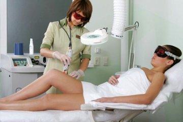 Лазерная эпиляция: противопоказания и последствия глубокого бикини, отзывы врачей, опасно ли это, побочные эффекты, минусы и вред